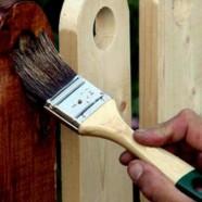 Строительный материал — древесина. Надежность проверенная временем.
