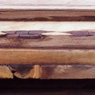 Какие бывают дефекты пиломатериалов?