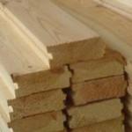 Выбираем деревянное покрытие для пола