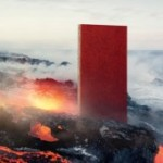 Как защитить древесину от возгорания?