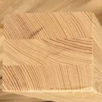 Клееный брус. Процесс создания идеального пиломатериала